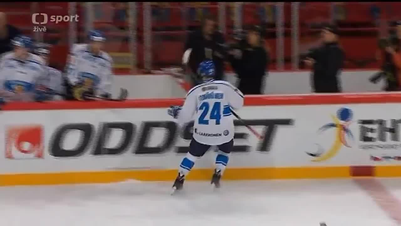 hockey, suomi, Finské střídání.. GIFs