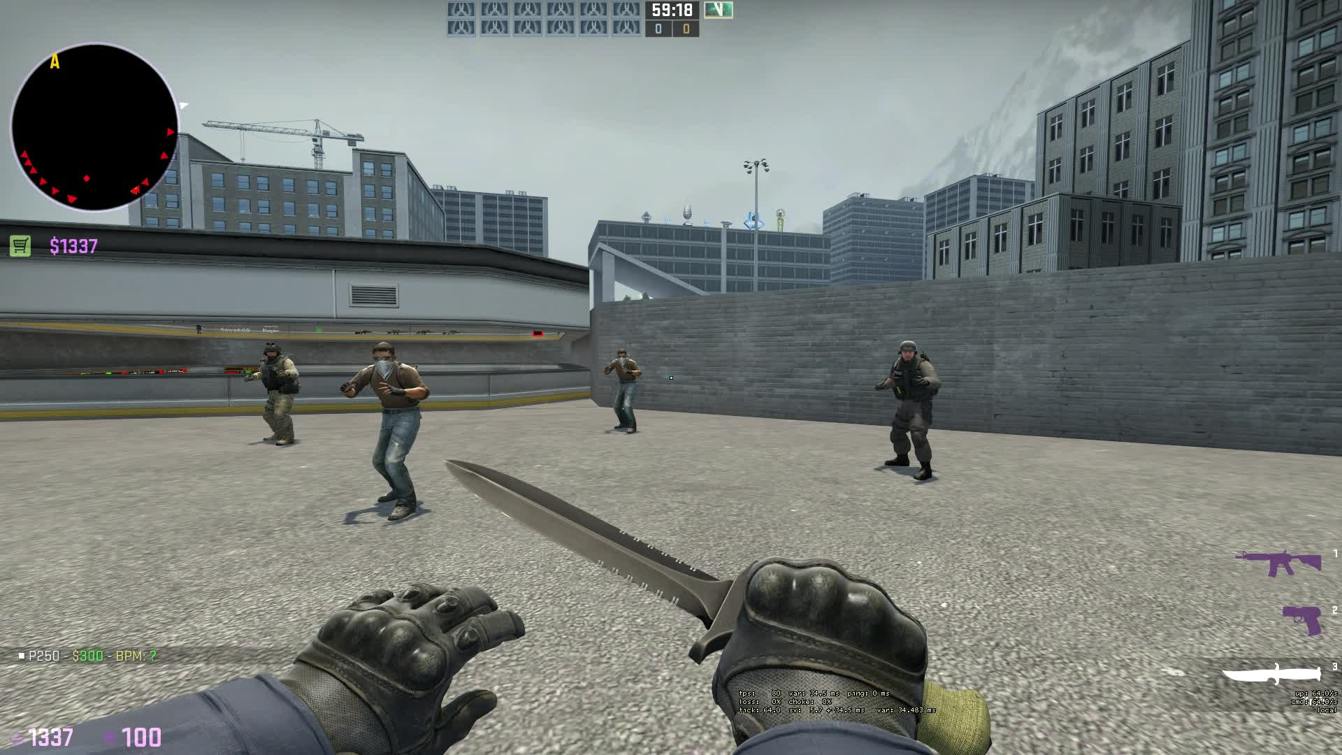 counterstrike, How does this even make sense? GIFs