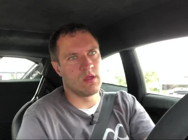 Watch and share Doug GIFs on Gfycat
