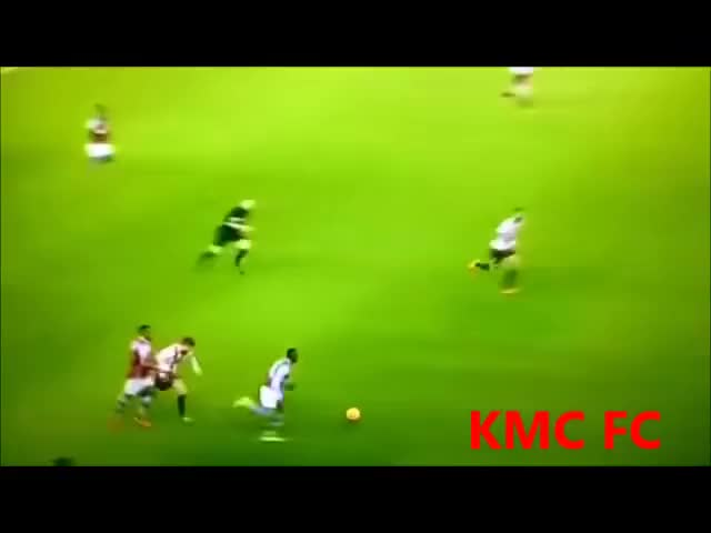 Watch and share Kmc Fc GIFs on Gfycat