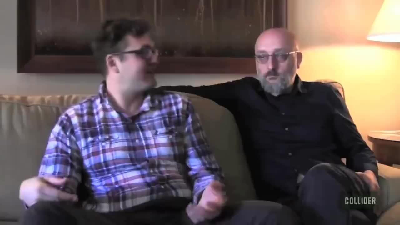 Unfriended, review, sucks, yms, SMH GIFs