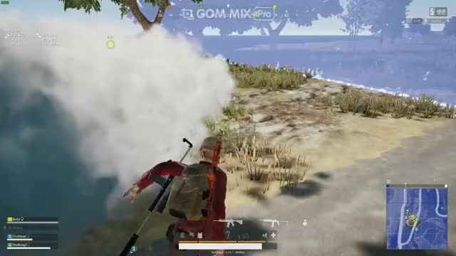 Watch and share Pubg GIFs by o2cobo on Gfycat