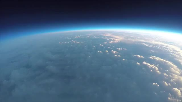 Watch and share High Altitude GIFs and World View GIFs by Dave Mosher on Gfycat