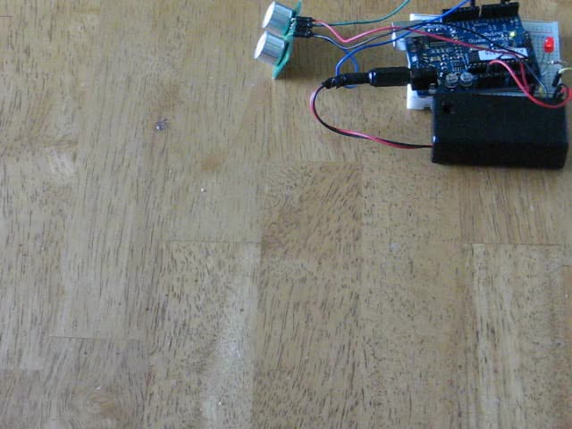 Watch and share Ultrasound GIFs and Arduino GIFs on Gfycat