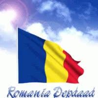 Watch and share 🇷🇴 — Romania GIFs on Gfycat