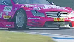 Watch and share Susie Wolff GIFs and Dtm GIFs on Gfycat
