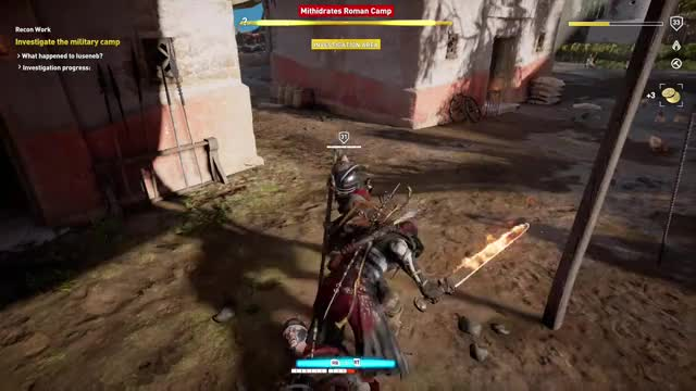 Watch and share Packlord Amoux GIFs and Xbox Dvr GIFs by Gamer DVR on Gfycat