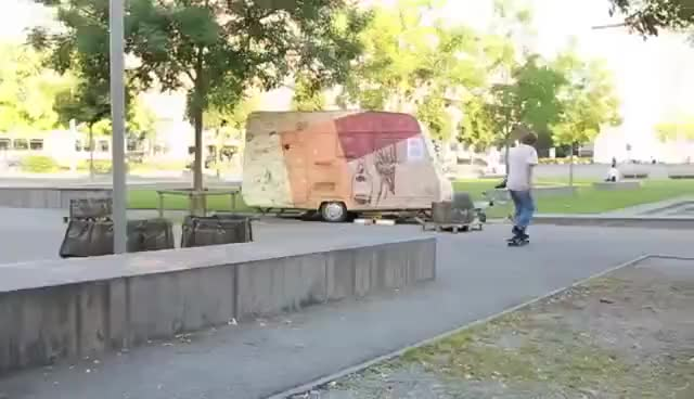 Watch and share THE NEXT RODNEY MULLEN?!! GIFs on Gfycat