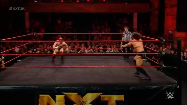 Watch and share Wwemoves103 GIFs and Wrestling GIFs on Gfycat