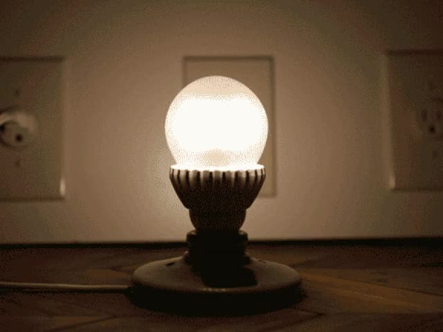 Watch and share This Bigger, Brighter Cree LED Is A Very Solid Buy GIFs on Gfycat