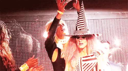 Watch Rupauls Drag Race GIF on Gfycat. Discover more related GIFs on Gfycat