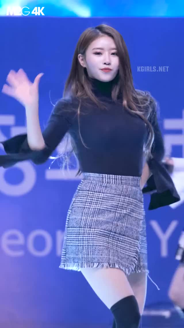 Watch mijoo-lovelyz-13-www.kgirls.net GIF by KGIRLS (@golbanstorage) on Gfycat. Discover more related GIFs on Gfycat