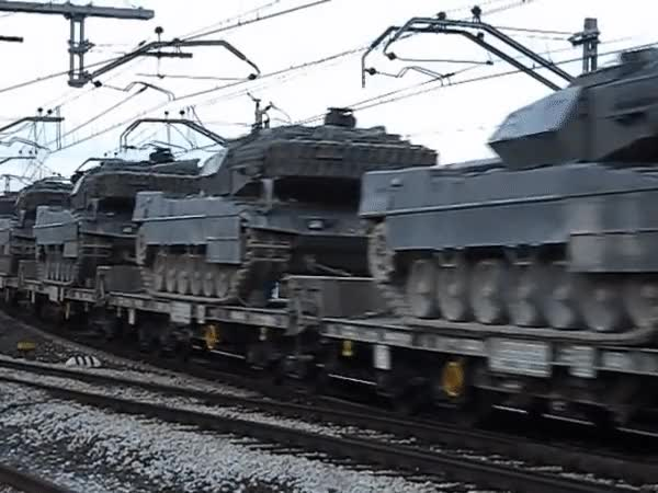 Watch and share Military Weight GIFs by epigramero on Gfycat