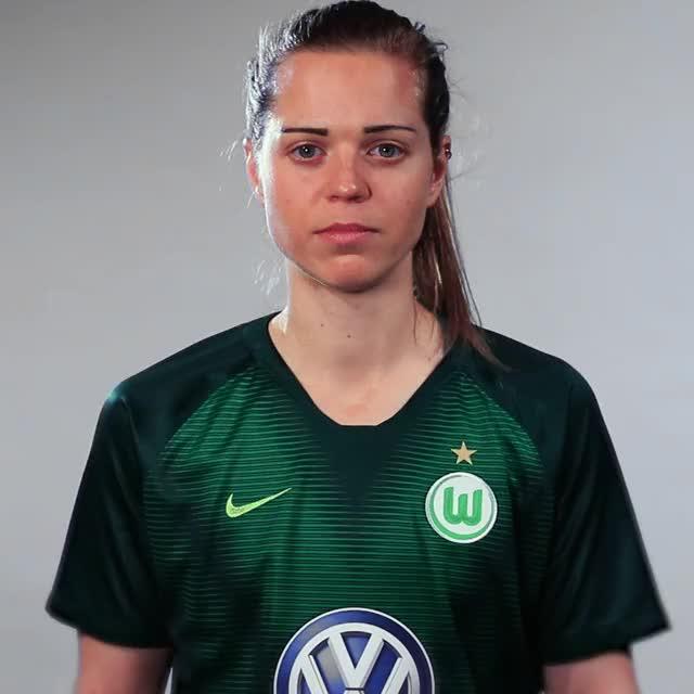 Watch and share 06 FlagICE GIFs by VfL Wolfsburg on Gfycat