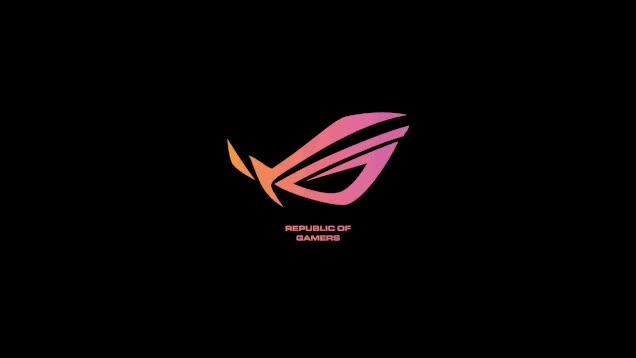 Watch and share Rog GIFs on Gfycat