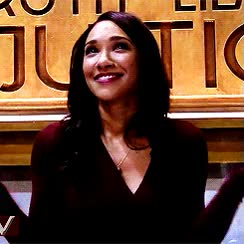Watch areola GIF on Gfycat. Discover more candice patton GIFs on Gfycat