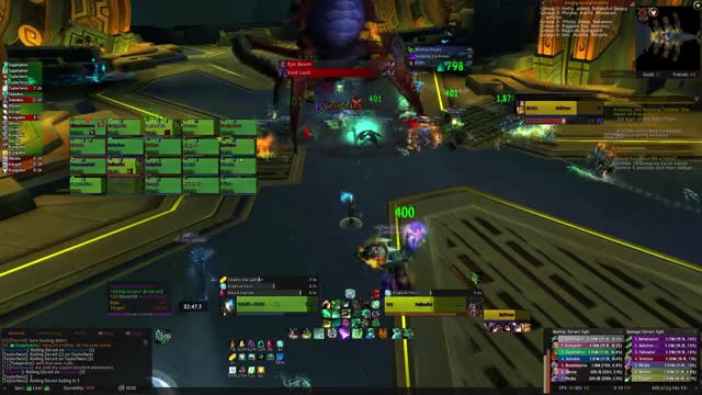 Watch and share World Of Warcraft GIFs by Sapphykins on Gfycat