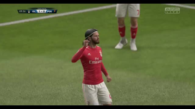 Watch celebration GIF on Gfycat. Discover more related GIFs on Gfycat