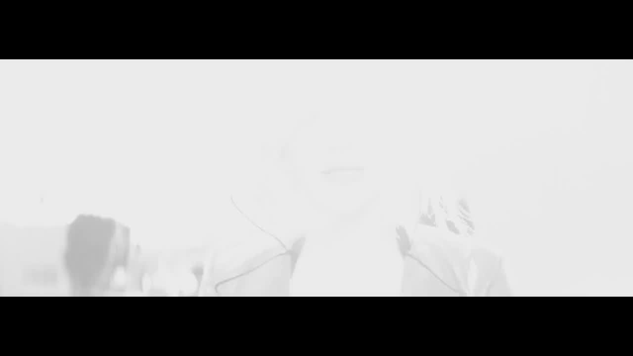 RitaOra, ritaora, Never let you go [gfycat] (reddit) GIFs