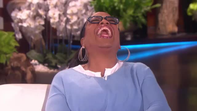 Watch and share Oprah Winfrey GIFs by Reactions on Gfycat