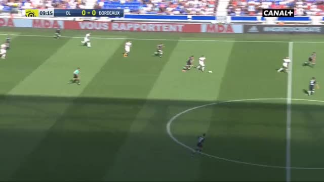 Watch and share 19-08-2017 17-10-34 GIFs by minieri on Gfycat