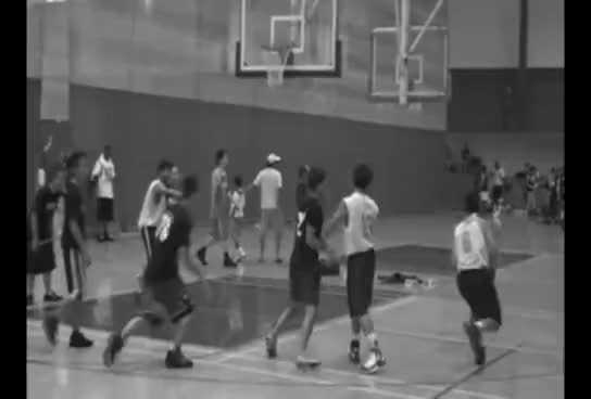 Watch jumpshot GIF on Gfycat. Discover more basketbal GIFs on Gfycat