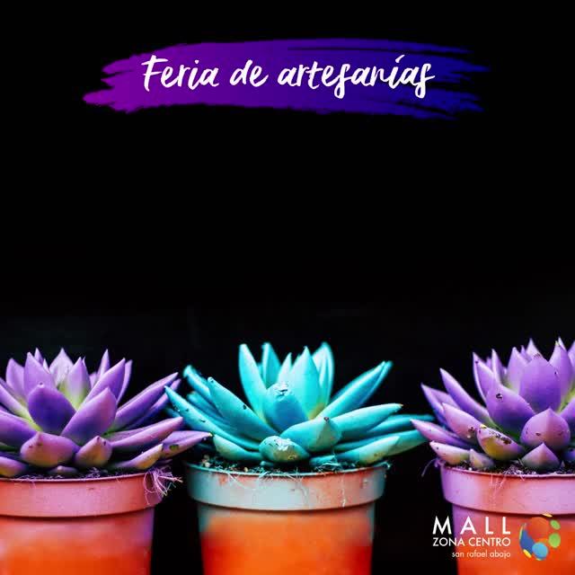 Watch and share Gif Feria Artesanal GIFs on Gfycat