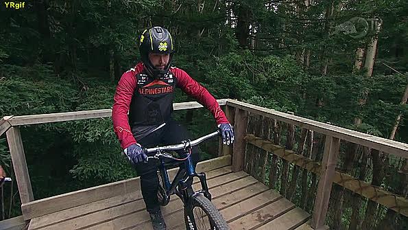 bicycling, holdmyredbull,  GIFs
