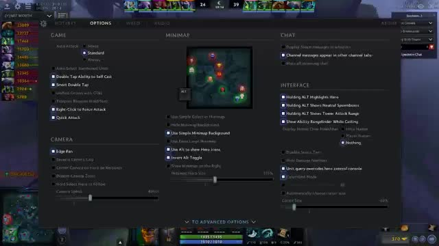 Watch Colorblind mode not working GIF on Gfycat. Discover more dota 2, dota2 GIFs on Gfycat