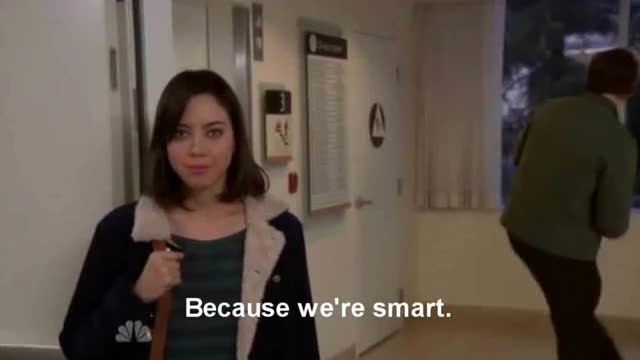 Watch Because we're smart GIF by Held (@held) on Gfycat. Discover more pandr GIFs on Gfycat