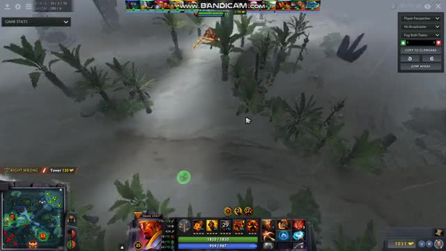 Watch bandicam 2018-11-03 20-26-01-461 GIF on Gfycat. Discover more dota2 GIFs on Gfycat