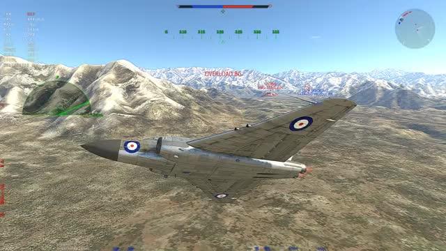 Watch and share War Thunder GIFs and Warthunder GIFs by dutchplanehunter on Gfycat