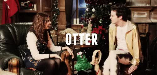 Watch and share Unnecessary Otter GIFs and Chewingsand GIFs on Gfycat