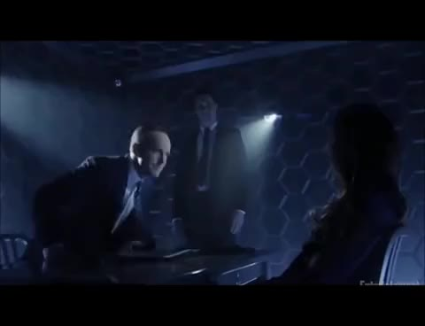 Watch and share Agents Of Shield GIFs and Bloopers GIFs on Gfycat