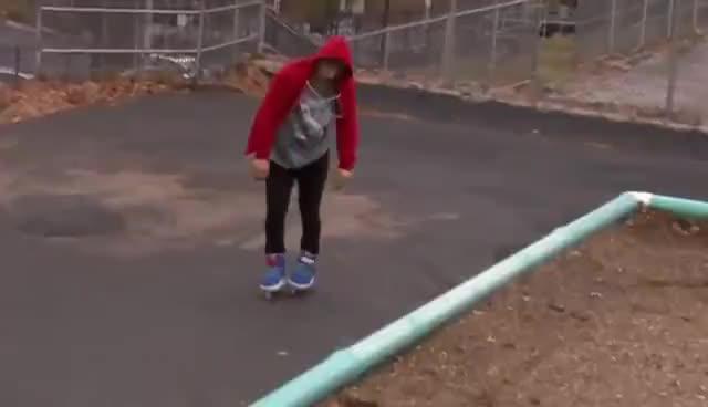 rollerblading, alex broskow GIFs