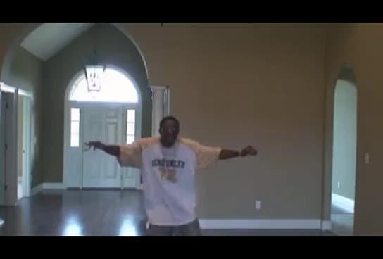 Fuck A Soulja Boy Dance (Diss)