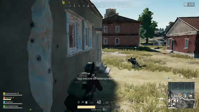 Watch this GIF by Gamer DVR (@xboxdvr) on Gfycat. Discover more PLAYERUNKNOWNSBATTLEGROUNDS, lord11fish, xbox, xbox dvr, xbox one GIFs on Gfycat