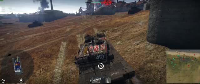 Watch and share Warthunder GIFs by azucipher on Gfycat