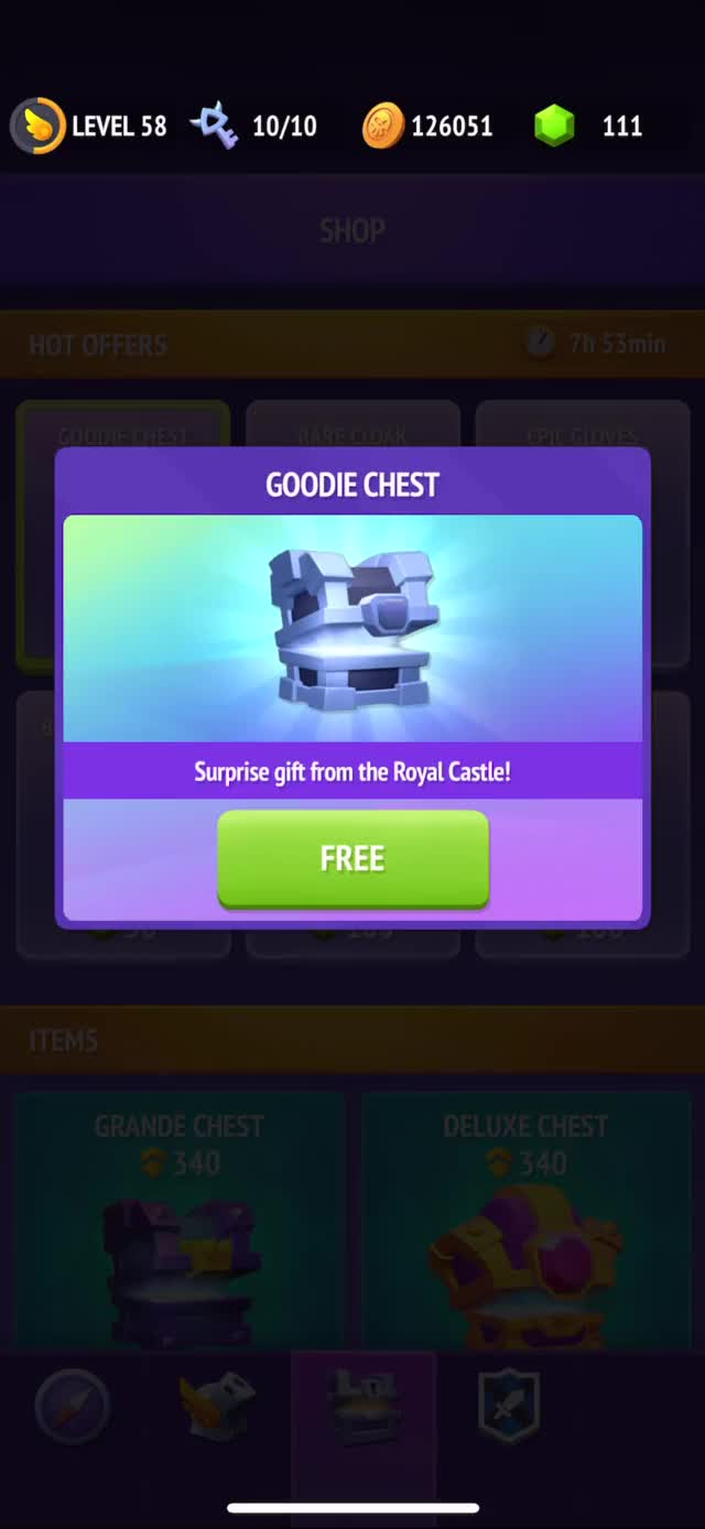 Watch and share NK2-Chest GIFs by Chirag on Gfycat
