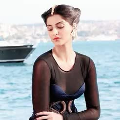 Watch and share Sonam Kapoor GIFs and Bollywood2 GIFs on Gfycat