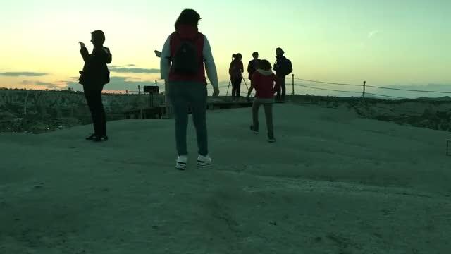 Watch and share Baran Kadir Tekin GIFs and Kanal Şarkımız GIFs on Gfycat