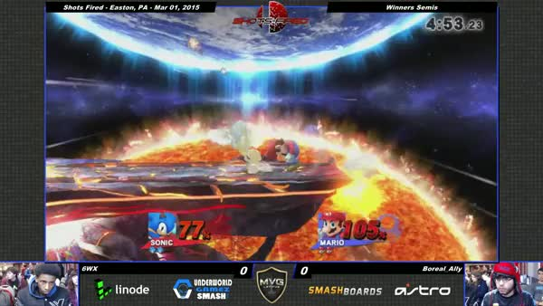 Watch The Reads! GIF on Gfycat. Discover more smashbros GIFs on Gfycat