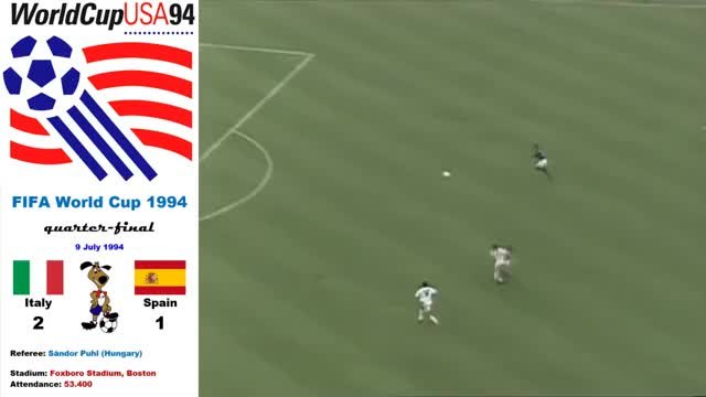 Watch and share Coupe Du Monde GIFs and Кубок Мира GIFs on Gfycat