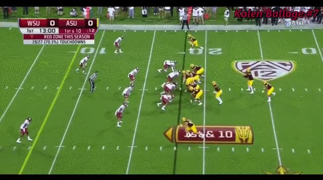 Watch and share Ballage1 (hands) GIFs on Gfycat