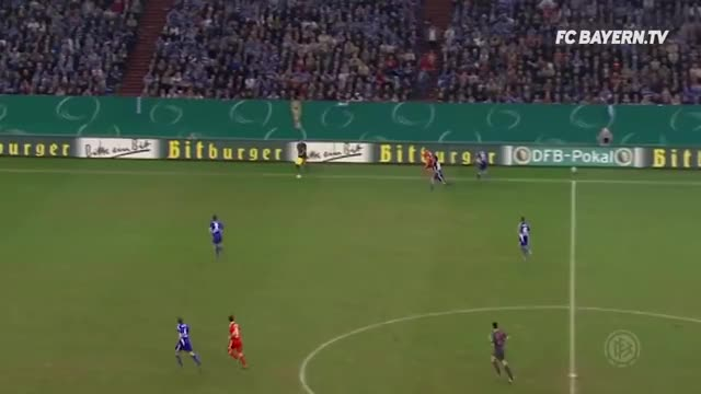 Watch and share Football GIFs and Soccer GIFs by The Livery of GIFs on Gfycat