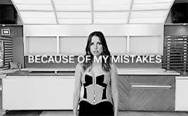 Watch and share One Tree Hill GIFs and Brooke Davis GIFs on Gfycat