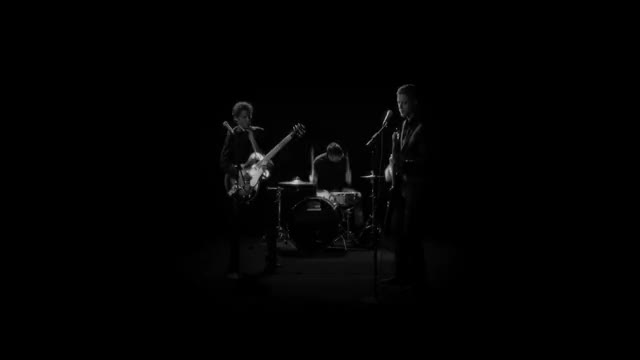 Watch and share Alternative GIFs and Interpol GIFs by midnight_log on Gfycat