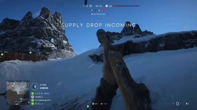 Watch and share Battlefield™ V 20181202183554 GIFs on Gfycat