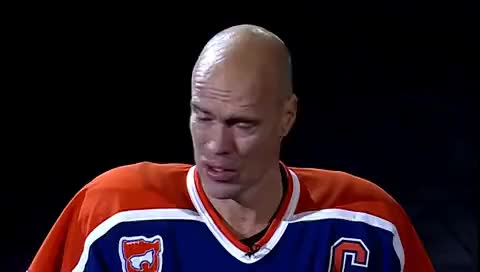 Watch and share Nhl GIFs on Gfycat