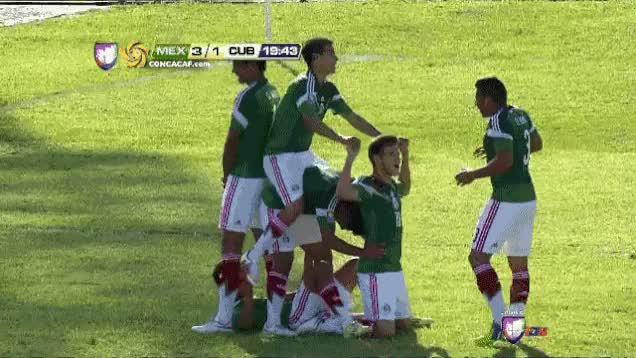Watch and share Mexicou GIFs on Gfycat